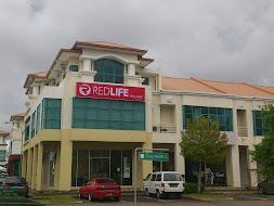 HQ Redlife Sabah