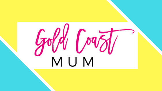 Gold Coast Mum