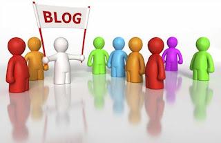 Cara mudah memaksimalkan kinerja blog untuk jadi master blogger