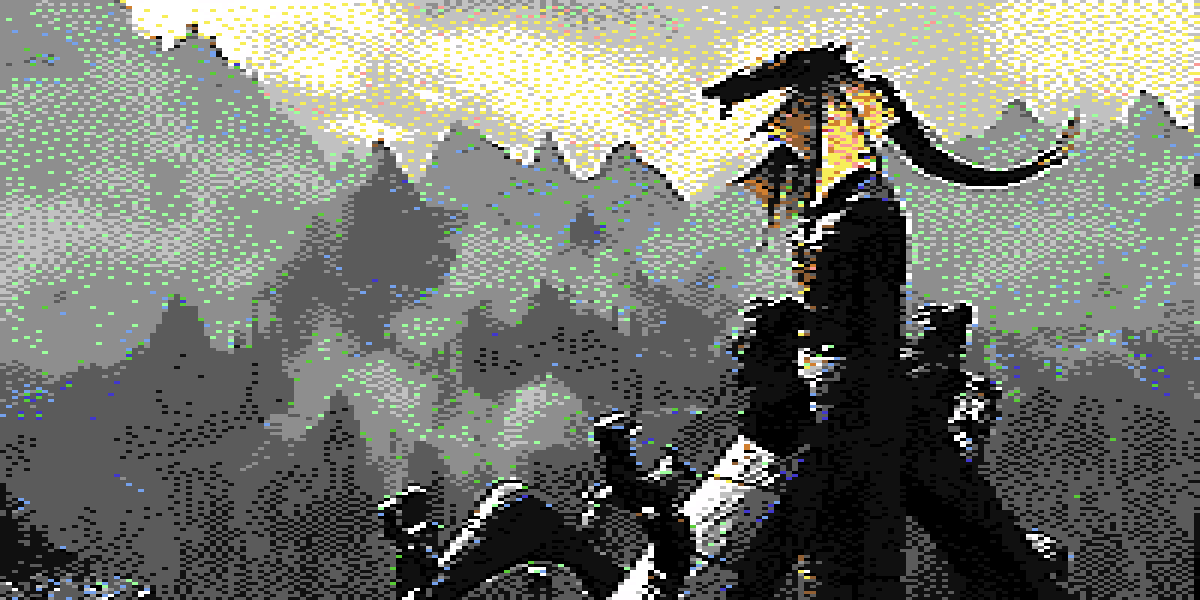 Versión SID del tema principal de Skyrim