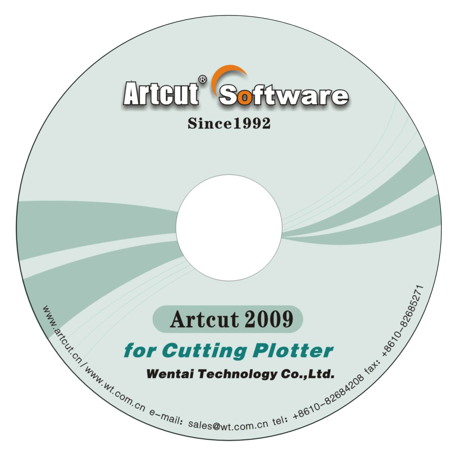 Download Artcut graphic disc iso files - TraDownload