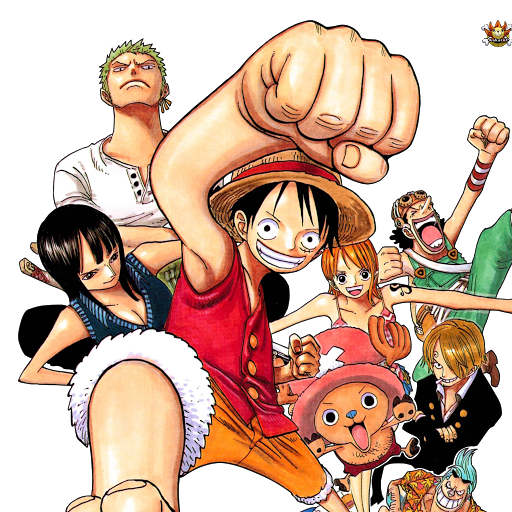 one-piece-episode-668