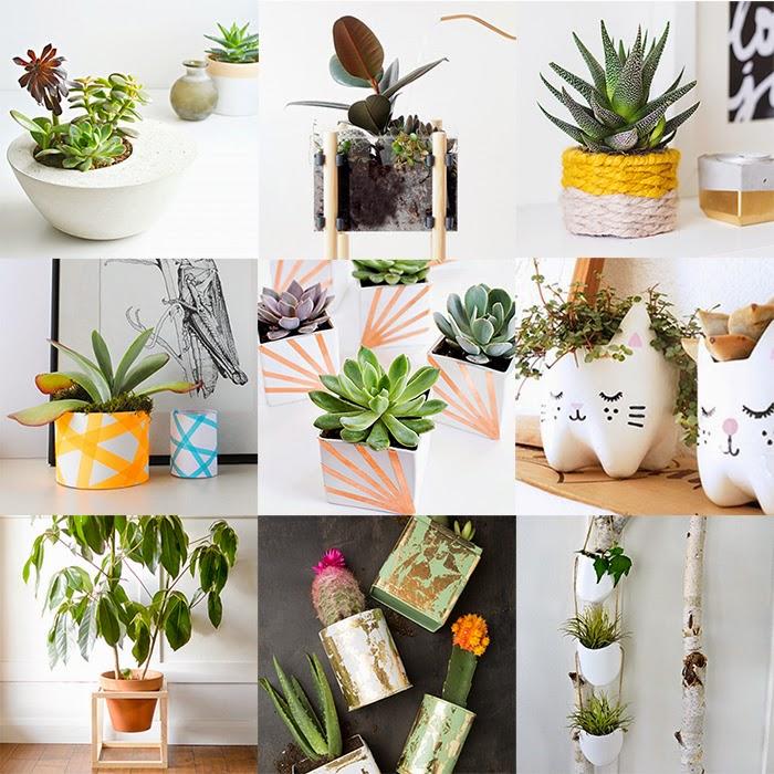 http://www.ohohblog.com/2015/04/diy-monday-planters.html
