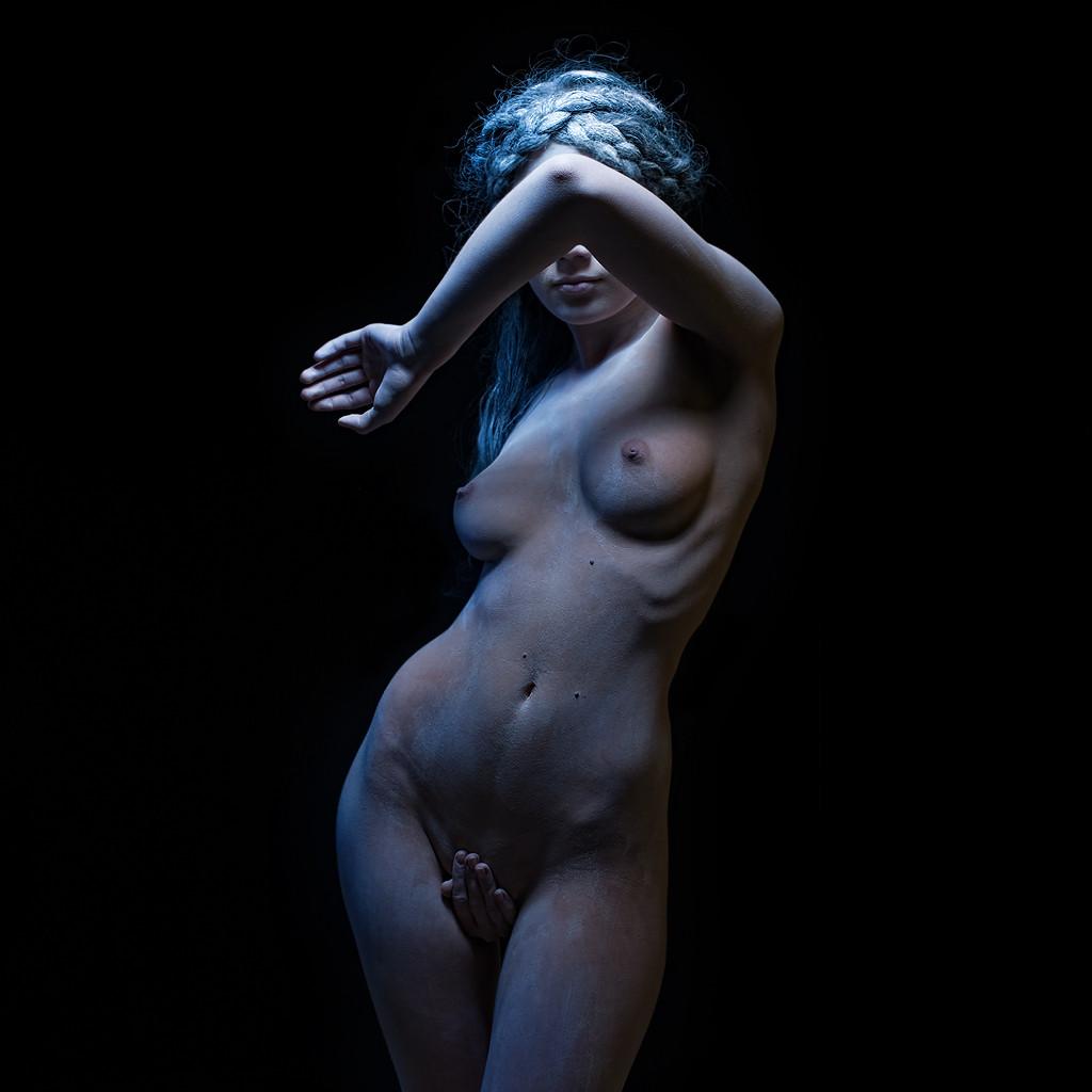 Профессиональное эротика арт фото 13 фотография