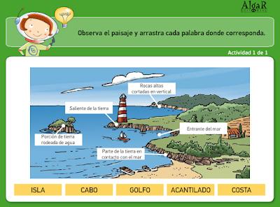 http://bromera.com/tl_files/activitatsdigitals/Natura_3c_PF/natura3_cas_u3_pag37_2.swf