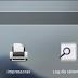 Ponto de restauração no Ubuntu 13.04/12.10/12.04 e Mint 14/12.