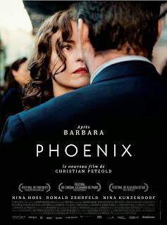 Baixar Filme Phoenix Torrent