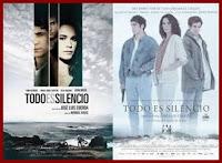 All Is Silence / Todo es silencio (2012)