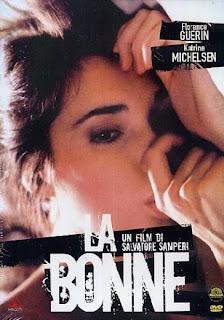 La Bonne 1986
