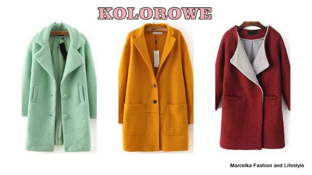www.shein.com/Red-Long-Sleeve-Loose-Woolen-Coat-p-234096-cat-1735.html?utm_source=marcelka-fashion.blogspot.com&utm_medium=blogger&url_from=marcelka-fashion