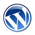 Membatasi Jumlah Tags Pada Widget Tag Cloud WordPress
