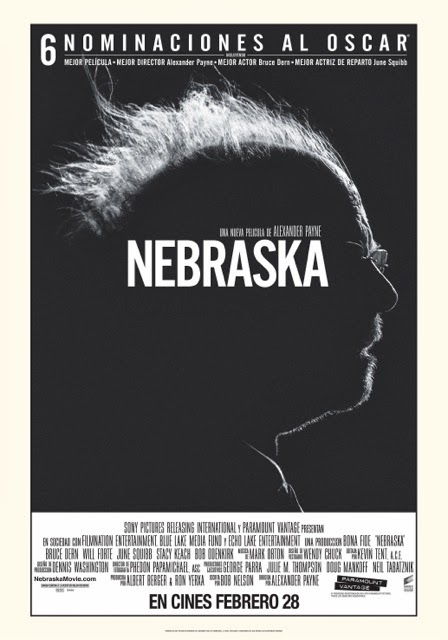 NEBRASKA.pelicula-cine-2014-febrero