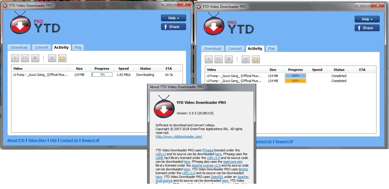 http://2.bp.blogspot.com/-9y_GXfiEAPs/Wr07eOrnWuI/AAAAAAAABL4/uGEdPOl6igY7TjVlse-2zosV70WrYARKwCLcBGAs/s1600/YTD%2BVideo%2BDownloader%2BPro%2B5.9.5.3%2B%252B%2BCrack.jpg