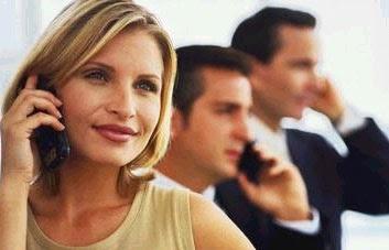 El uso de celulares y el creciente estrés por estar siempre conectados