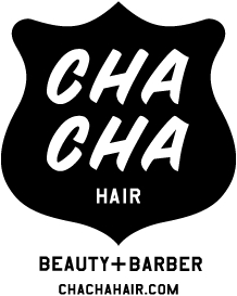 Cha Cha Beauty & Barber