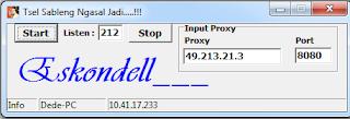 Inject telkomsel januari 2014 [ Deanara16.blogspot.com ] Update 4 januari 2014