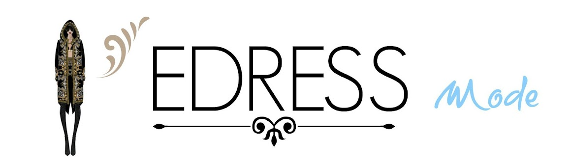 Edress