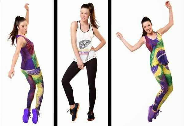 Leggins-prenda-infaltable-mundial-look-único-divertido