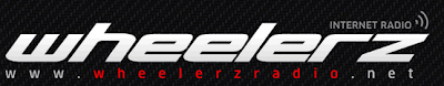 setcast| Wheelerz Internet Radio Online