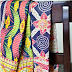 Kantha Throws from Dignify