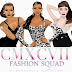 Updates AND Contest! : 997 Dollywood Drive Fashion Squad