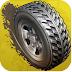 لعبة Reckless Racing 3 v1.0.3 مهكره للاندرويد