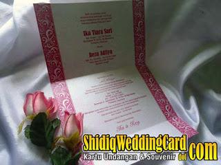 http://www.shidiqweddingcard.com/2015/07/ekonomis-ir.html
