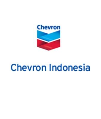 Lowongan Kerja Migas PT Chevron Indonesia