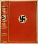 Libros NS de descarga directa