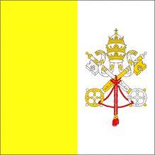 Città del Vaticano: 00120 Santa Sede