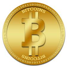Want to know about Bitcoin?