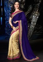 Designer Saree at lowest price