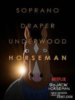 Bojack Horseman (Phần 3)