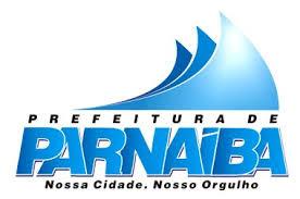 Concurso-Prefeitura-Parnaíba-PI