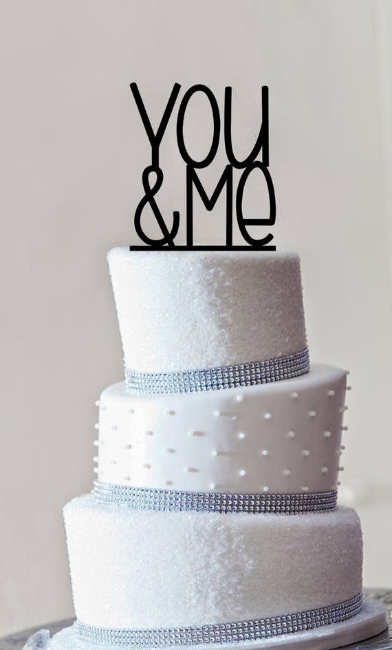 https://www.etsy.com/listing/175661256/wedding-cake-topper-you-me-cake-topper