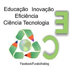 Educação Ambiental, Inovação