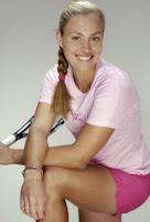 Angelique Kerber