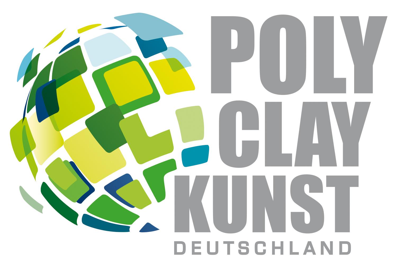Deutsche Polymer Clay Gilde