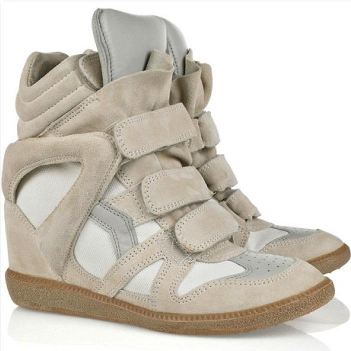 sneakers_Isabel_Marant_ObeBlog