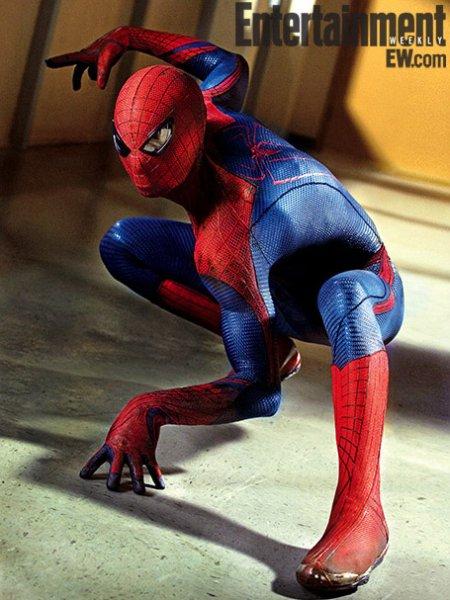 http://2.bp.blogspot.com/-9yw1N6f7U2c/Th-BujJakBI/AAAAAAAAAJo/ewH-UFfVdj0/s1600/amazing-spider-man%2B%25284%2529.jpg