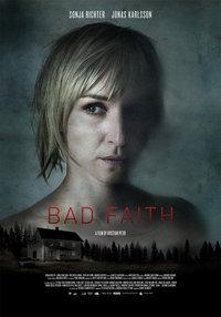 Bad Faith (2010) Online Latino