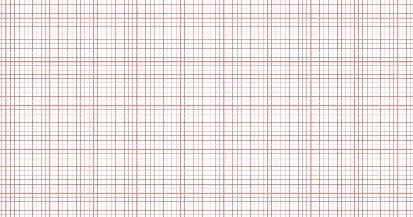 mod u00e8les microsoft office  graphique mod u00e8le de papier
