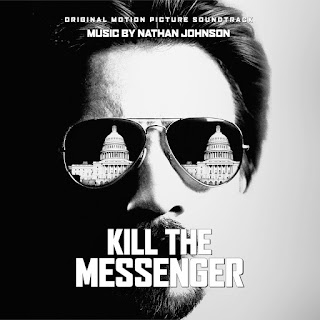 kill the messenger soundtracks