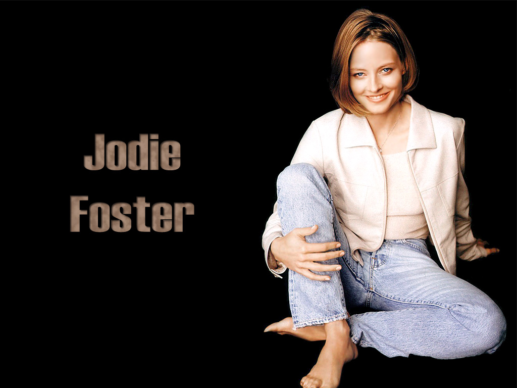 http://2.bp.blogspot.com/-9yx1fWlhWTk/UPladGhoqGI/AAAAAAAAoDM/EhwhjG8z9Hc/s1600/Images-of-Jodie-Foster.jpg
