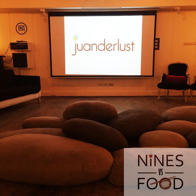 Nines vs. Food - Juanderlust-3.jpg