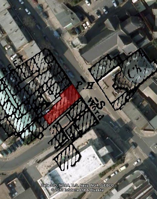 catholic singles in plympton View property details for 4270 confederation line, plympton-wyoming ontario.