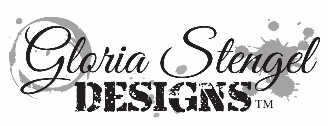 Stamp Designer