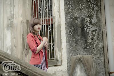 Hot girl Midu 16 Bộ ảnh nhất đẹp nhất của hotgirl Midu (Đặng Thị Mỹ Dung)