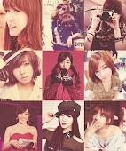 Tiffany Hwang :>