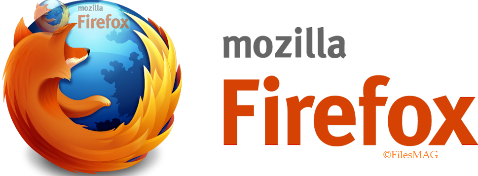 Mozila Firefox Web Browser Free Download